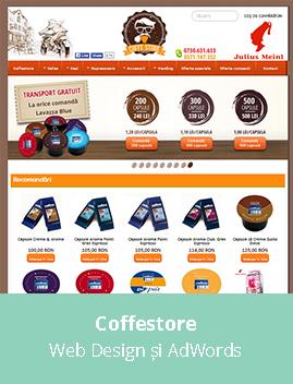coffe-store-realizare-website-2
