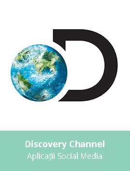 dezvoltare-aplicatii-social-media-discovery