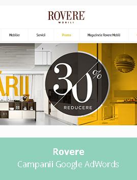 rovere-campanii-google-adword