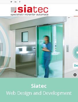 siatec-webdesign-development