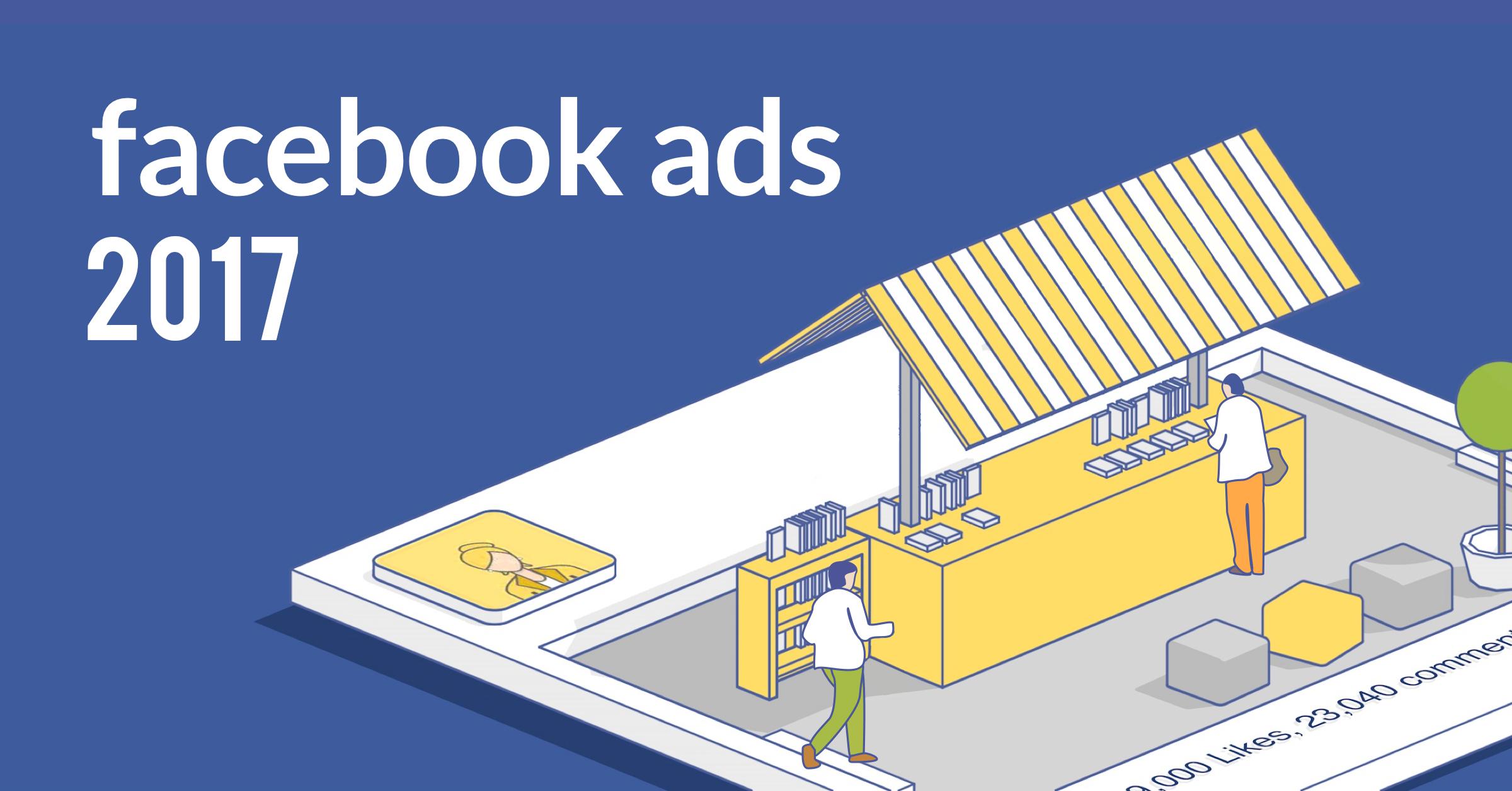 Nu aduce anul ce aduce Facebook