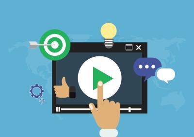 Hit Play: de ce îți trebuie video content