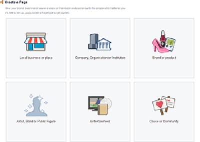 Învață Facebook Basics și cum îți poți face brand-ul mai sociabil