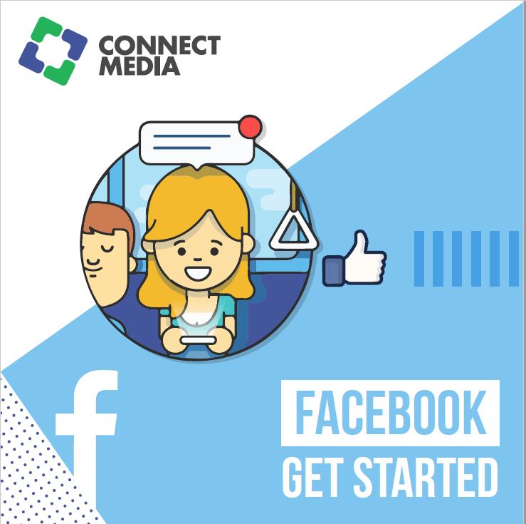 Unde pot găsi un manual de Facebook?