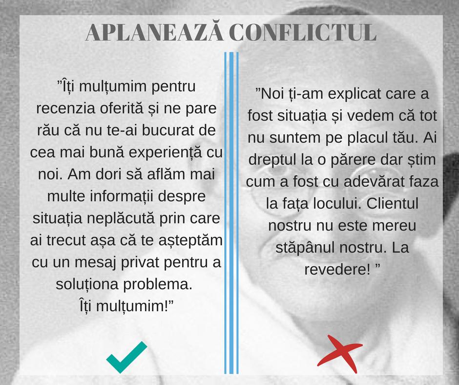 Blog_ConnectMedia_ComentariiNegative_SocialMedia_4