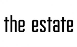 The Estate, agentie de administrare a imobilelor, client agentia marketing online Connect Media.