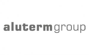 Aluterm Group, companie dedicata domeniului constructiilor, client agentia marketing online Connect Media.