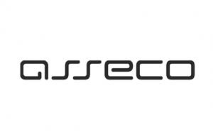 Asseco, una dintre cele mai mari companii de IT, client agentia marketing online Connect Media.