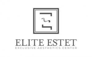 Elite Estet, clinica servicii estetice non-invazive, client agentia marketing online Connect Media.