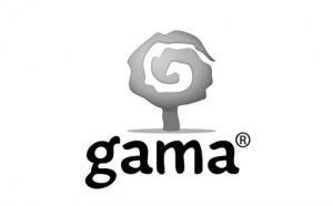 Editura Gama, editura romaneasca carti pentru copii, client agentia marketing online Connect Media.