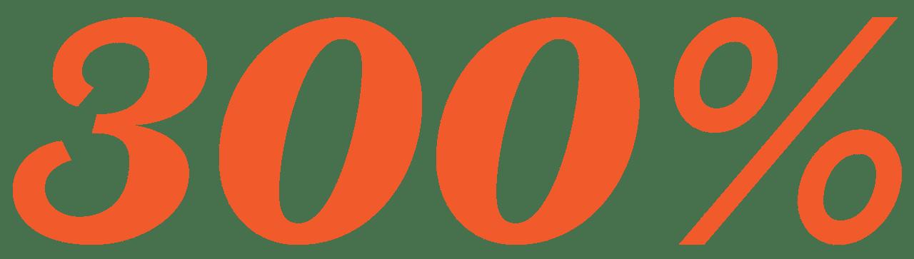 Campaniile de Google Ads Connect Media te ajuta sa iti promovezi afacerea unde si cand clientii au nevoie de ea.