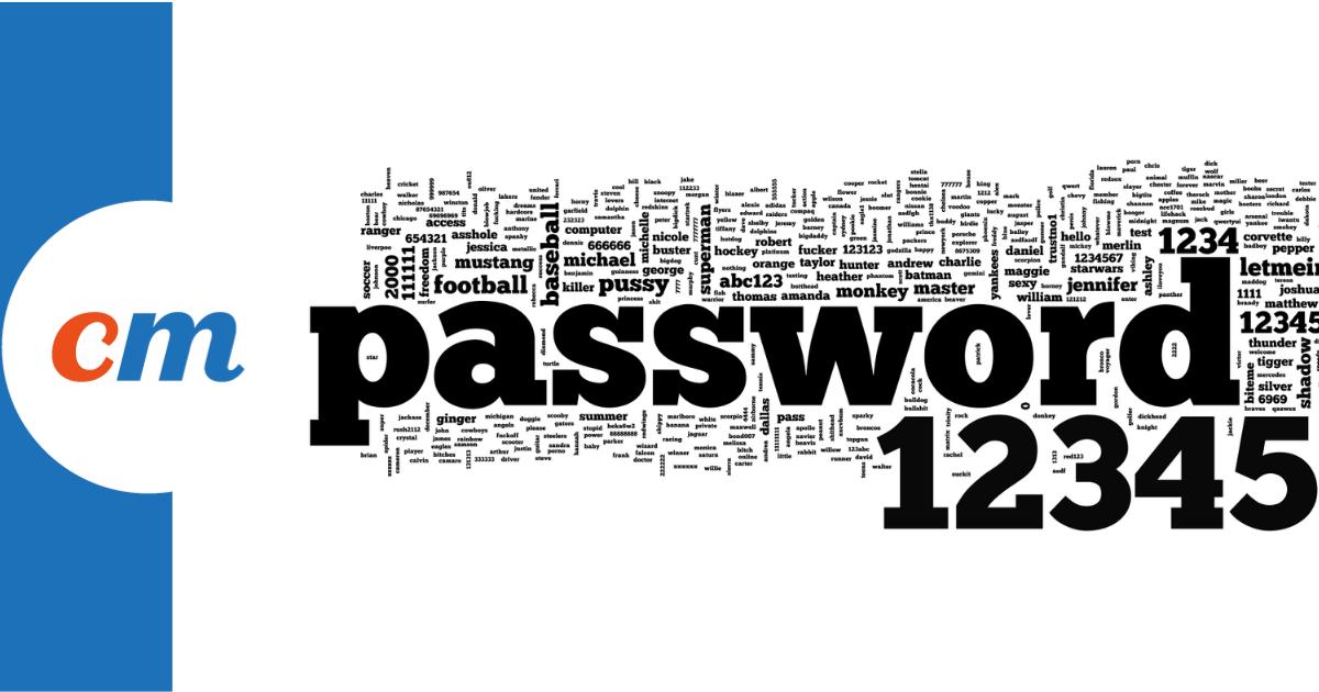 Securitate website: ce (trebuie) să faci pentru un website sigur