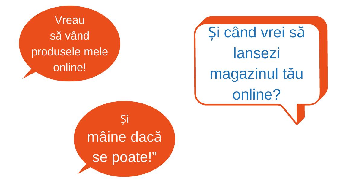 Magazin online: ieftin și bun? Mai bine nu.